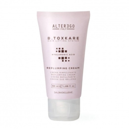 Alter Ego B.Toxkare Replumping Cream odżywka 50ml